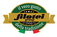 Filotei Group Sticky Logo