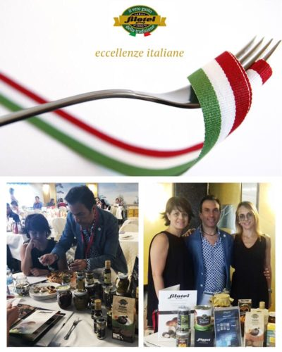Filotei-Group-True-Italian-Taste