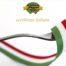 filotei-group-eccellenze-italiane