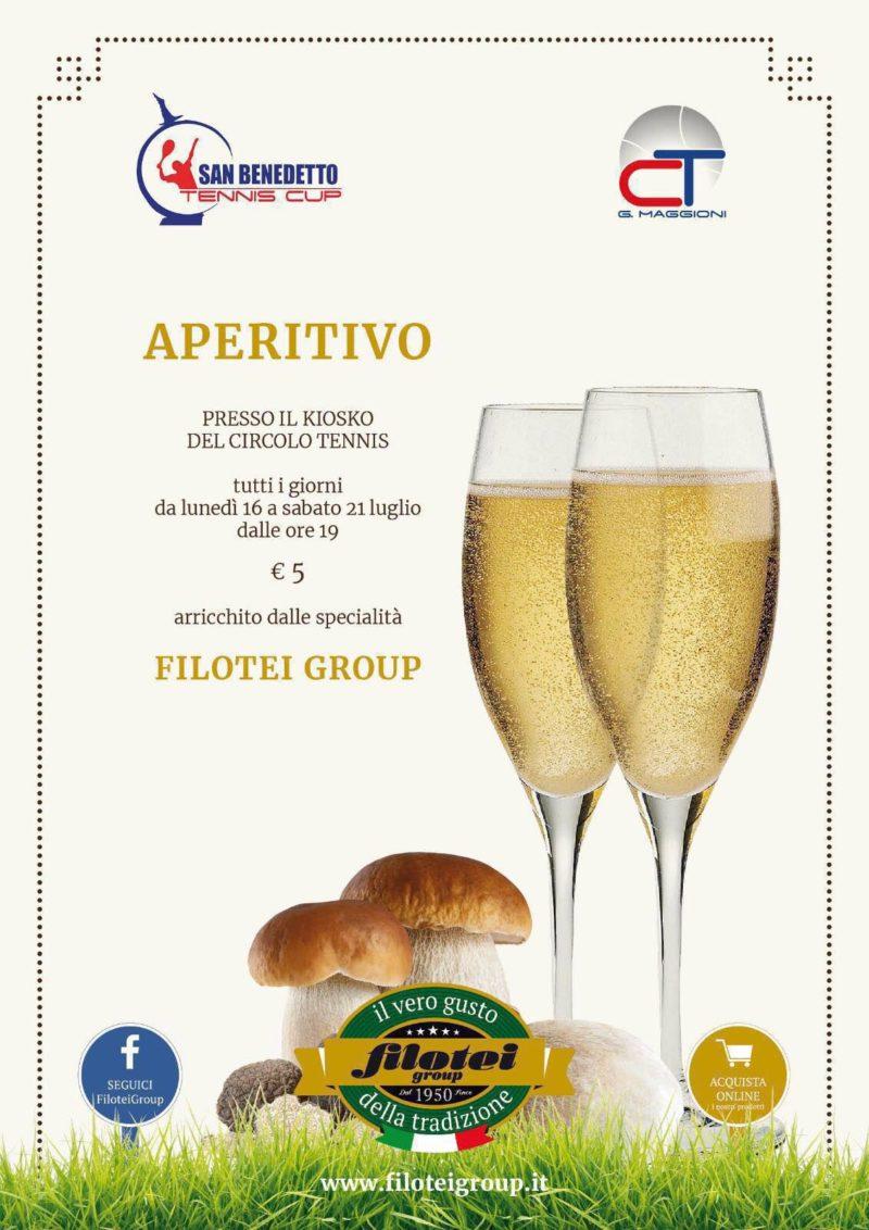 aperitivo-filotei-group-tennis-cup