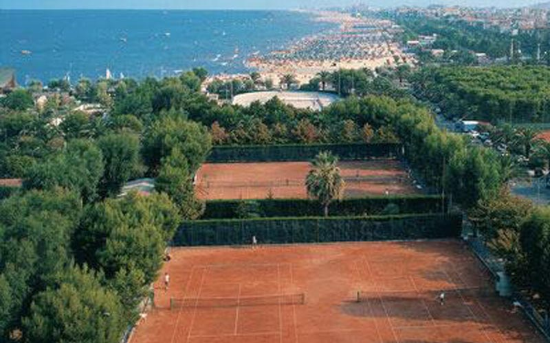 tennis-cup-san-benedetto