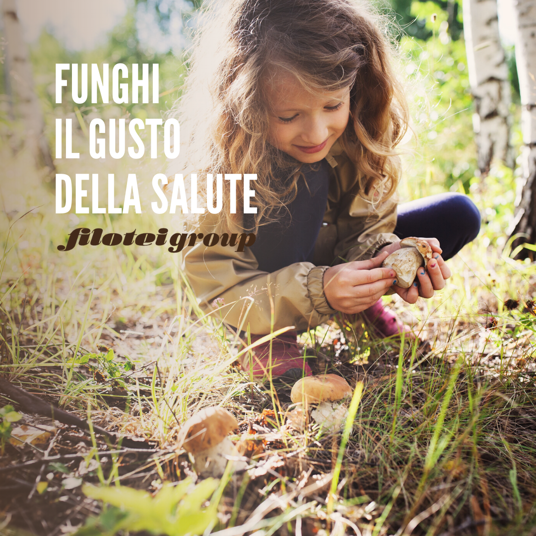 funghi-gusto-salute