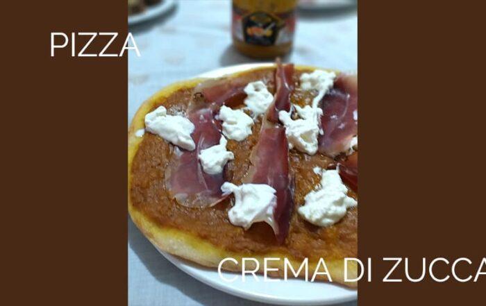 pizza-alla-crema-di-zucca