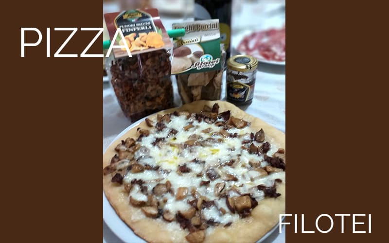 pizza-filotei