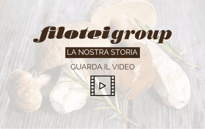 anteprima-video-presentazione-filotei