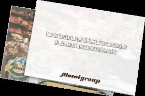 biglietto_auguri