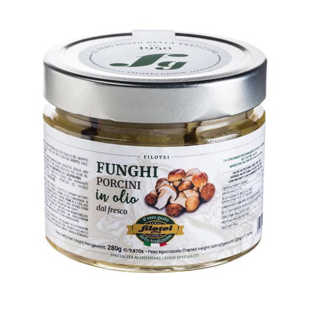 funghi-porcini-filotei-280g