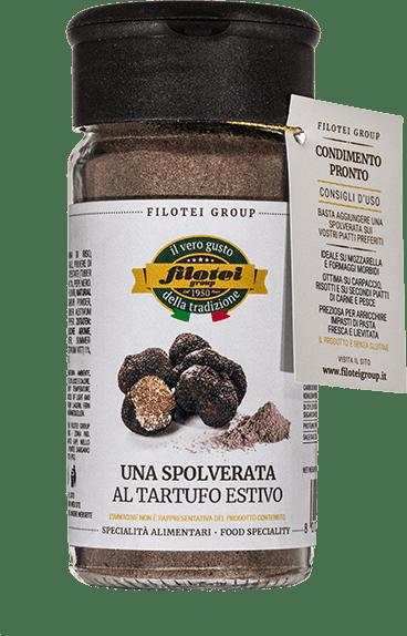 spolverata-tartufo-filotei-group