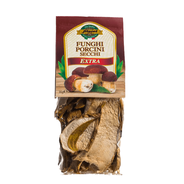 funghi-porcini-secchi-extra-busta_scont