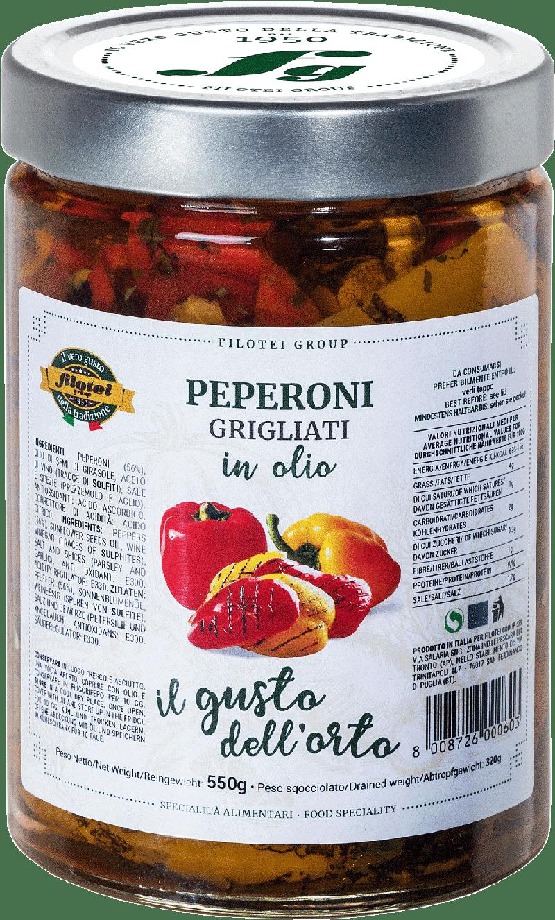peperoni_grigliati_scont