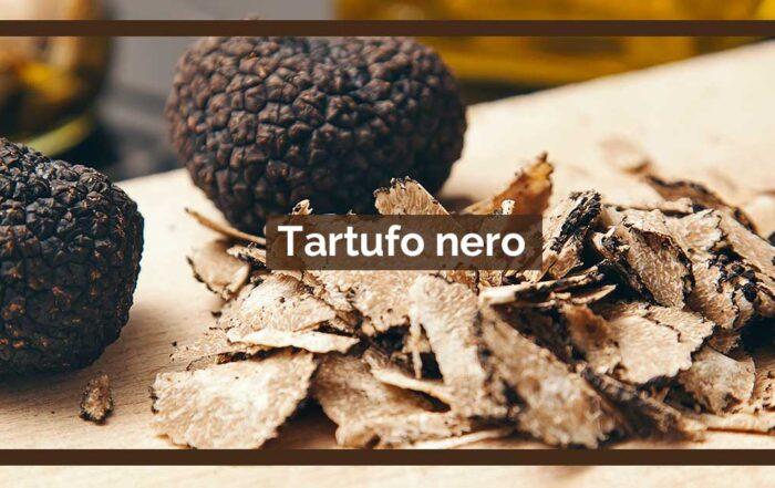 tartufo_nero